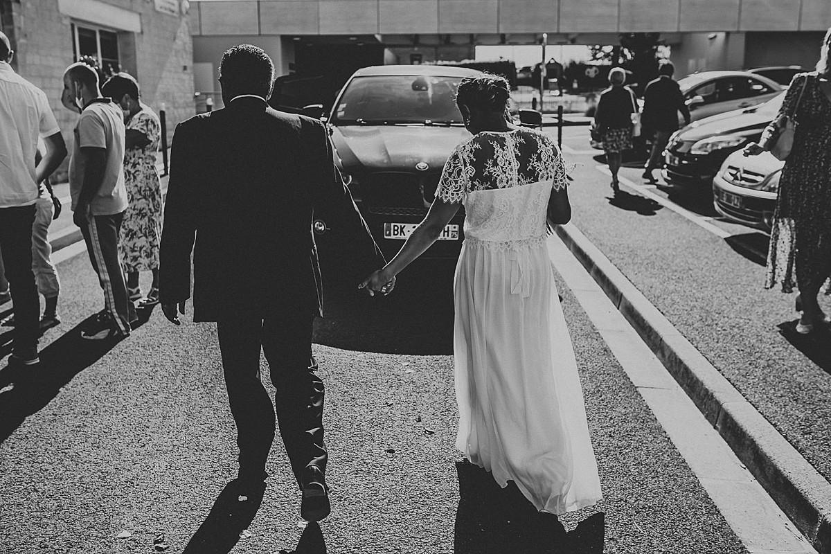 photographe-mariage-moulin-de-bully_0082.jpg