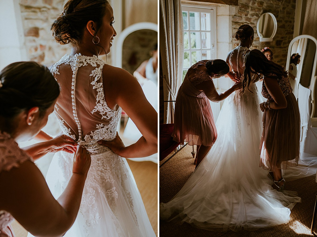 photographe-mariage-moulin-de-bully_0088.jpg