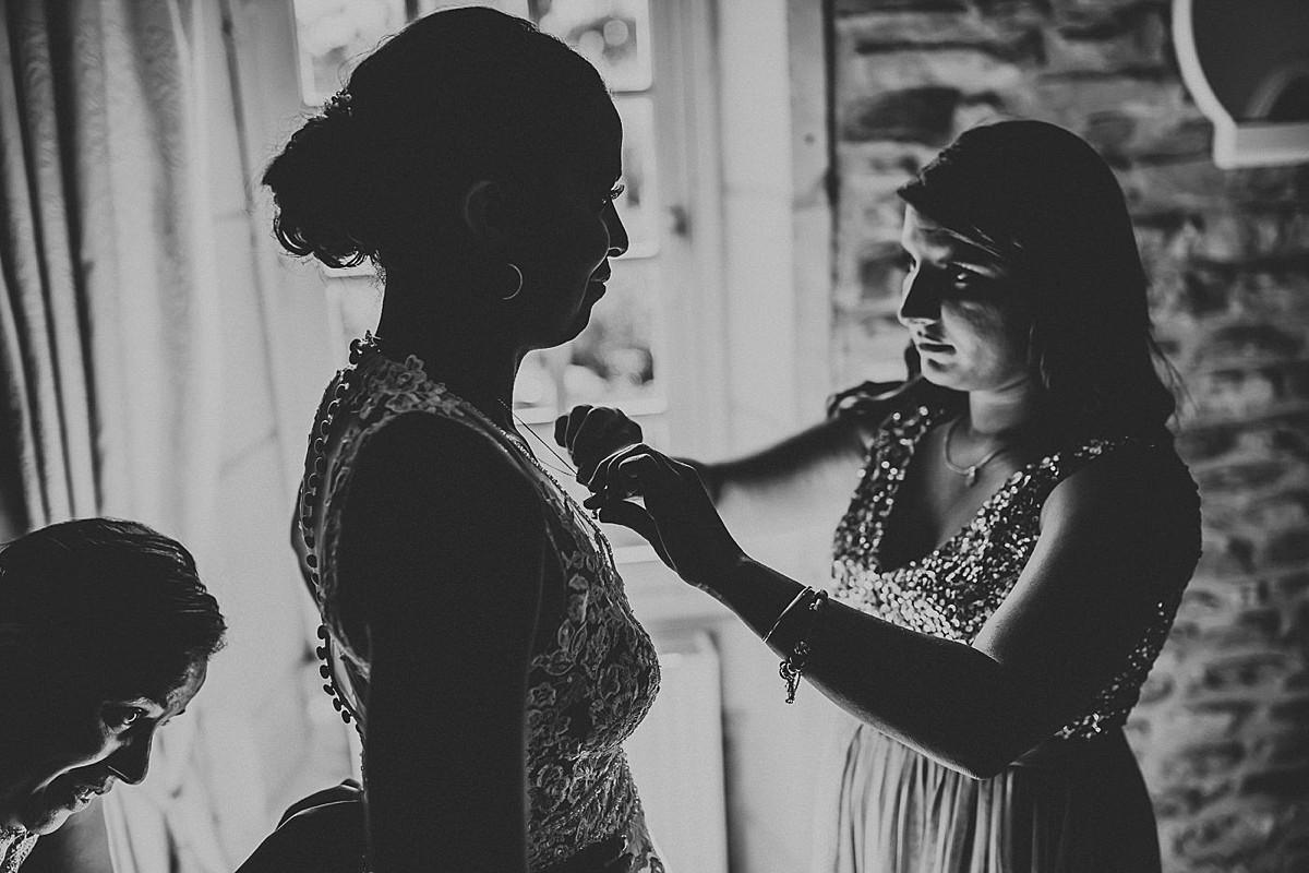 photographe-mariage-moulin-de-bully_0089.jpg