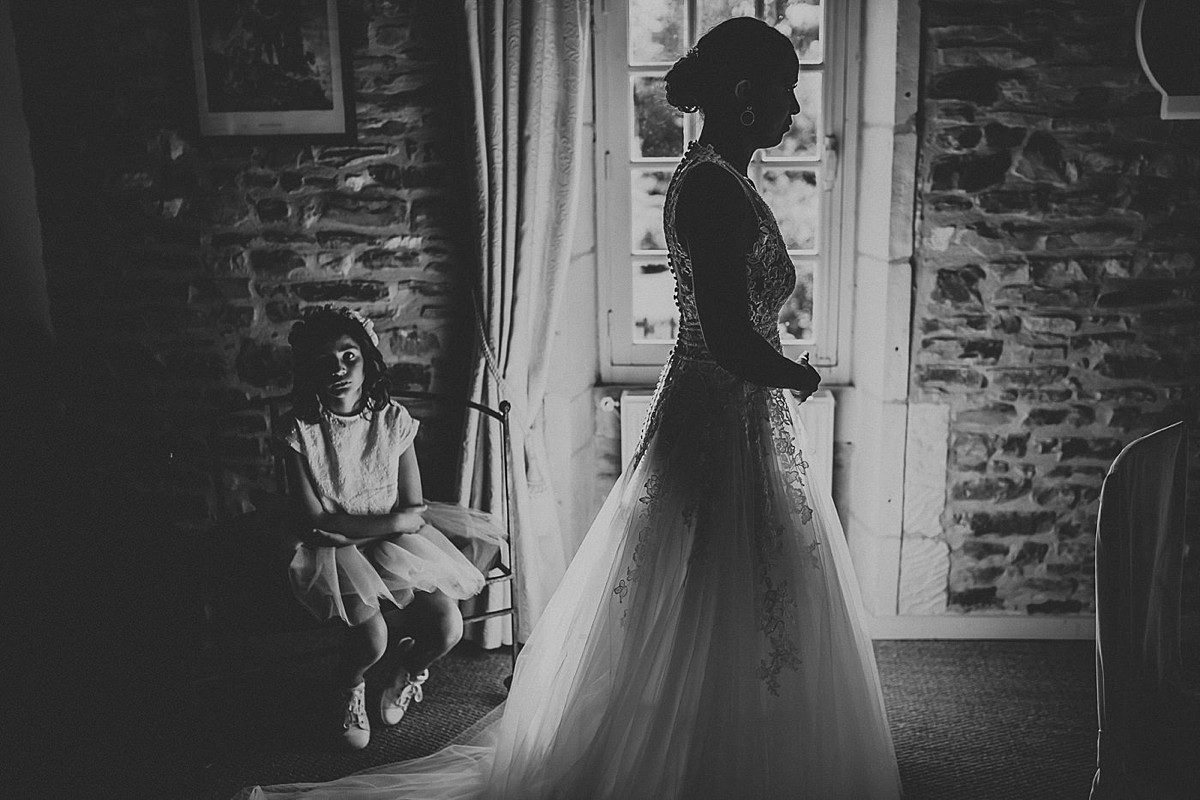photographe-mariage-moulin-de-bully_0090.jpg