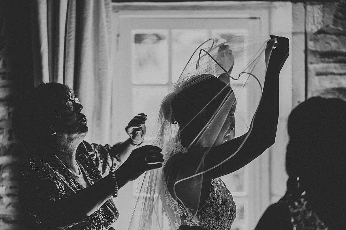 photographe-mariage-moulin-de-bully_0091.jpg