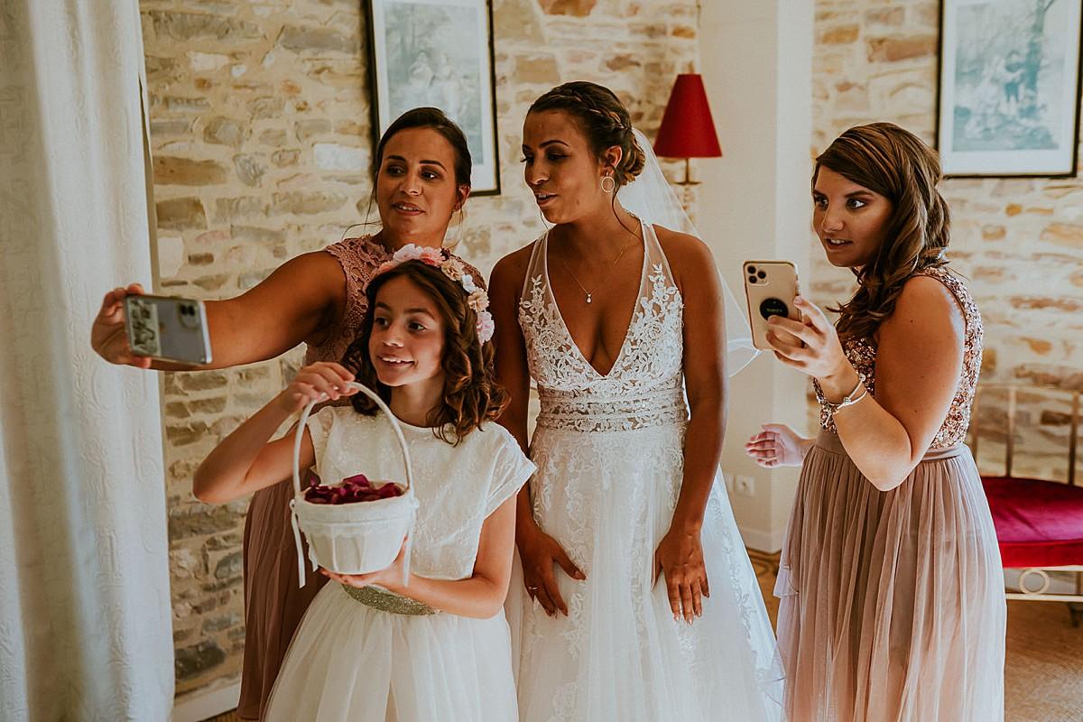 photographe-mariage-moulin-de-bully_0092.jpg