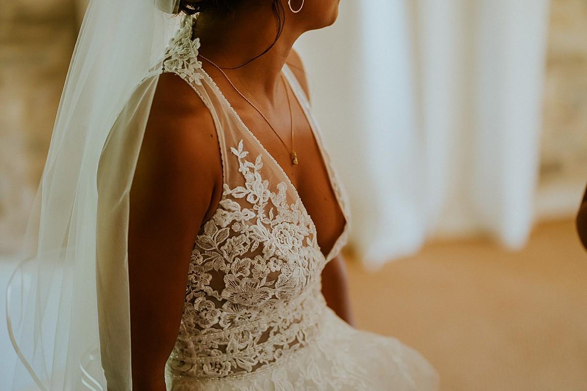 photographe-mariage-moulin-de-bully_0093.jpg