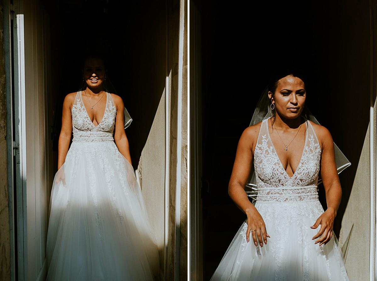 photographe-mariage-moulin-de-bully_0094.jpg
