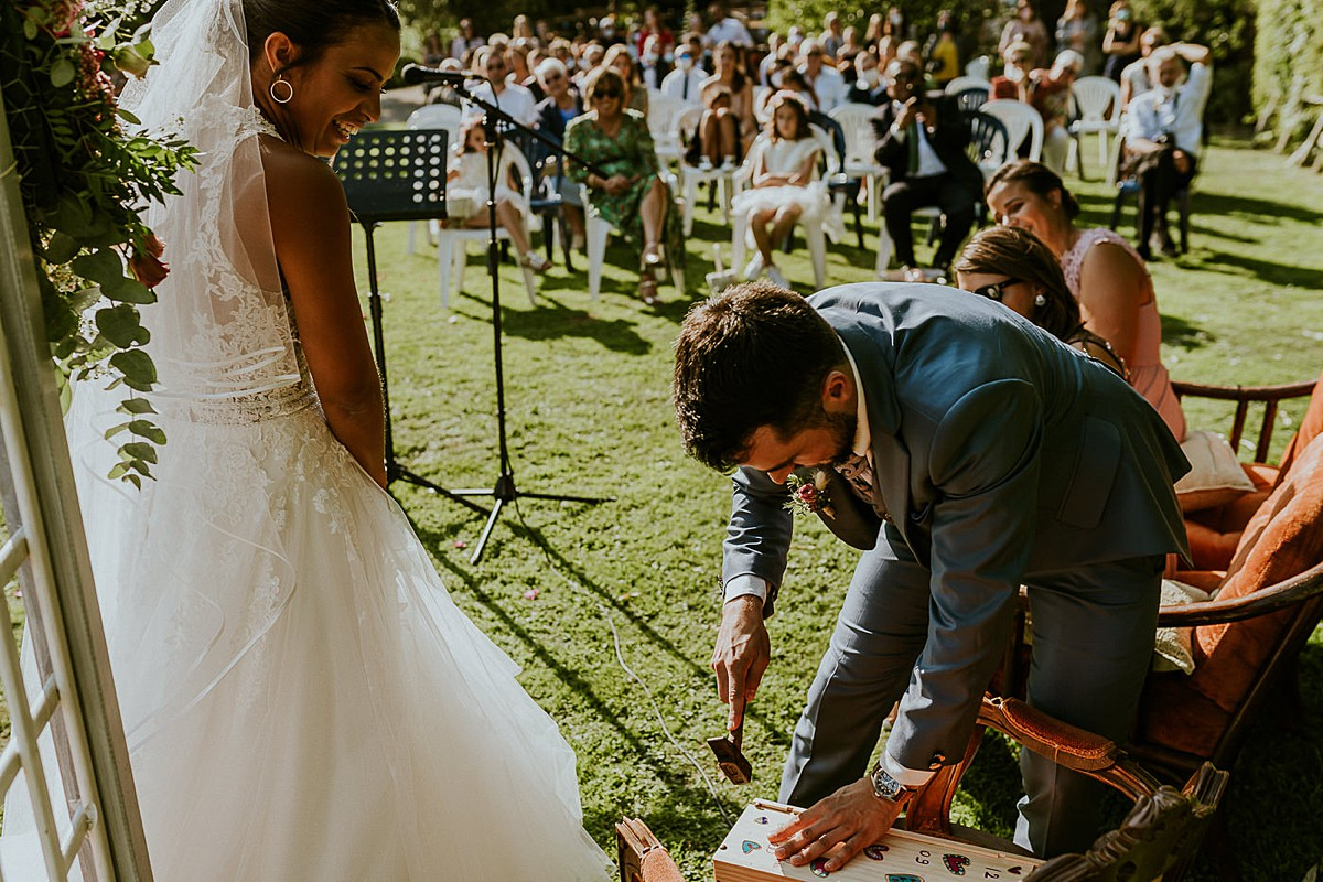 photographe-mariage-moulin-de-bully_0100.jpg