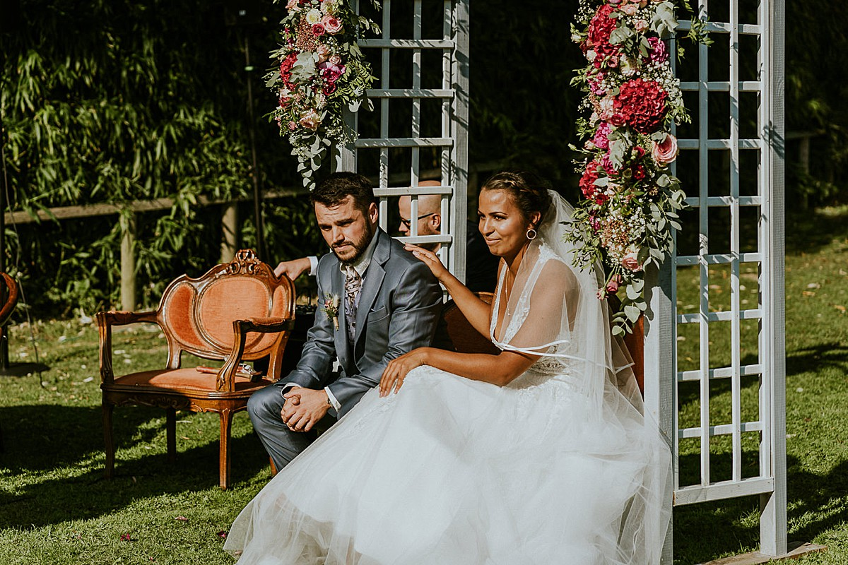 photographe-mariage-moulin-de-bully_0101.jpg