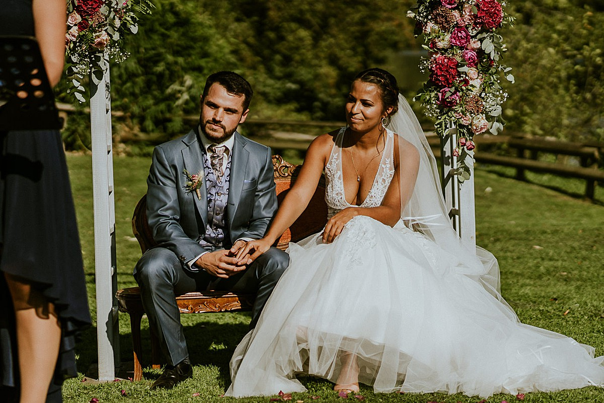 photographe-mariage-moulin-de-bully_0102.jpg