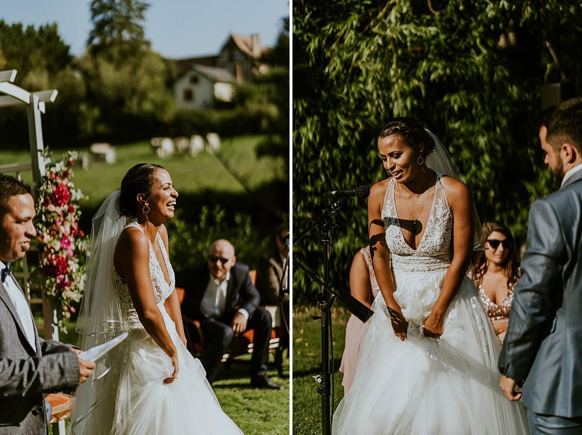 photographe-mariage-moulin-de-bully_0107.jpg