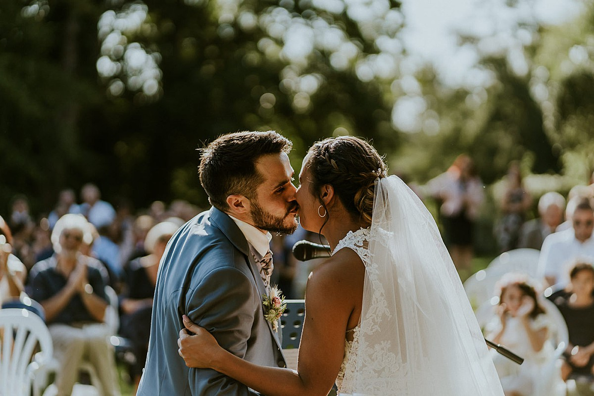 photographe-mariage-moulin-de-bully_0109.jpg