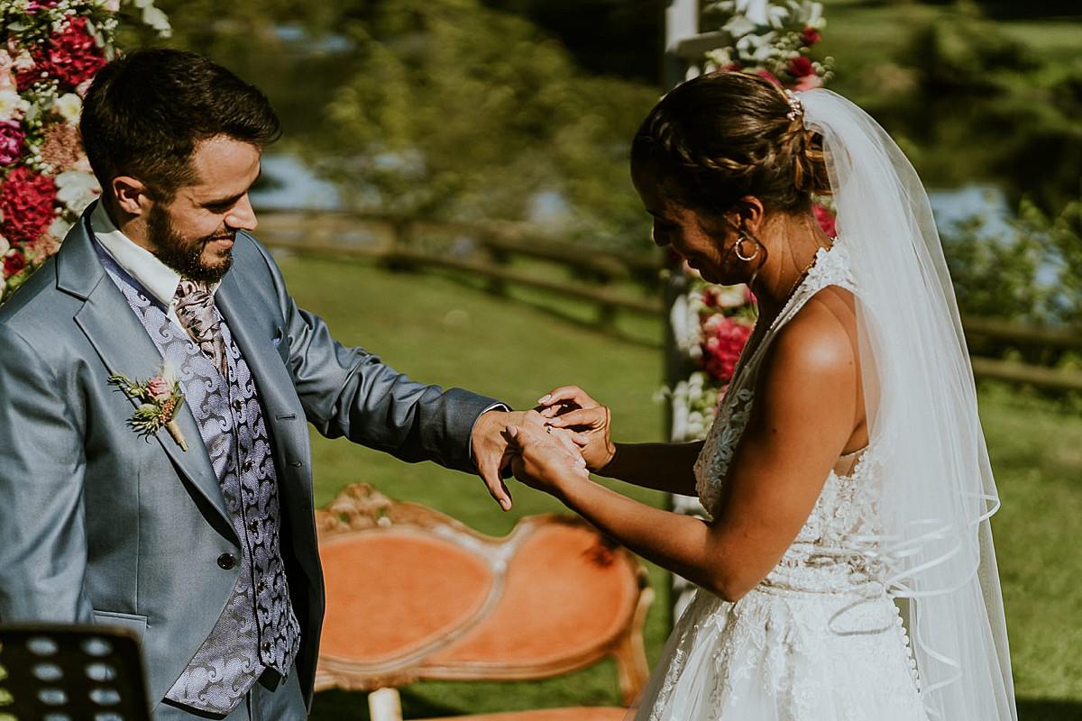 photographe-mariage-moulin-de-bully_0111.jpg