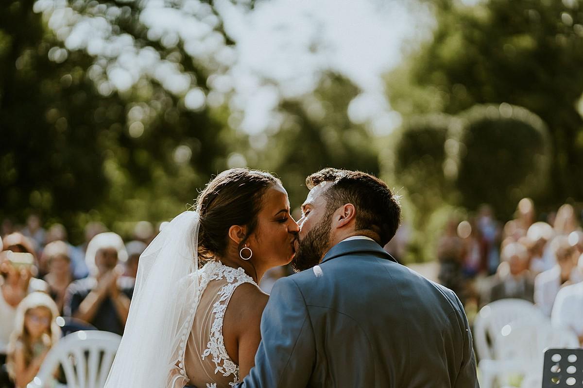 photographe-mariage-moulin-de-bully_0112.jpg