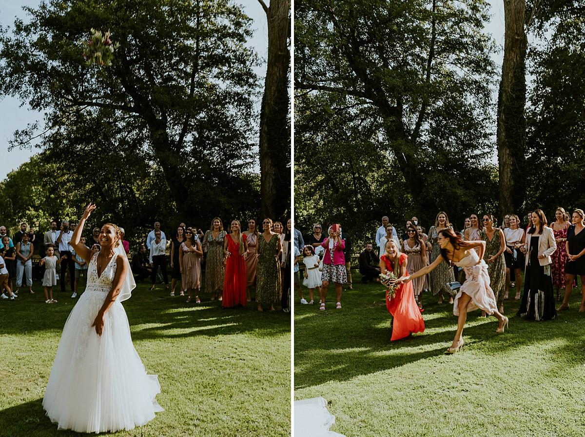 photographe-mariage-moulin-de-bully_0115.jpg