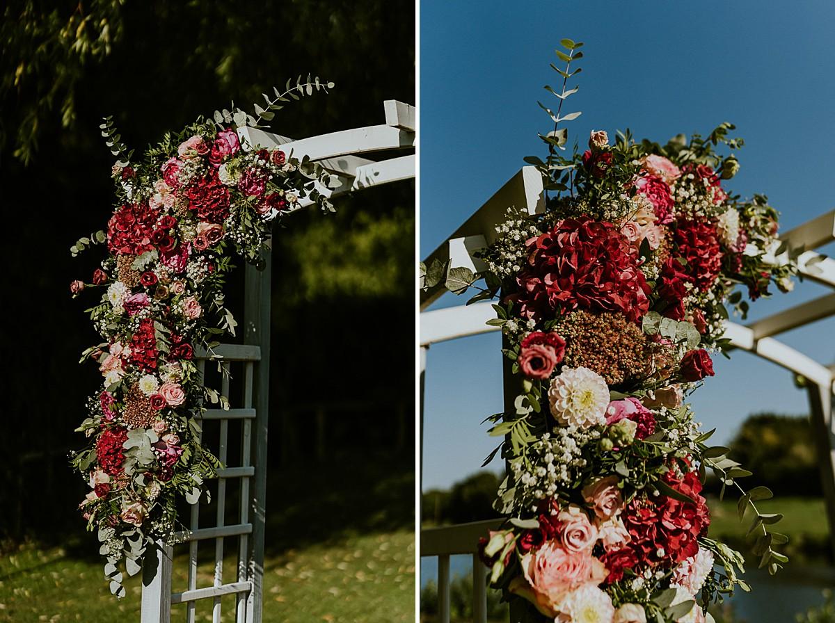 photographe-mariage-moulin-de-bully_0120.jpg