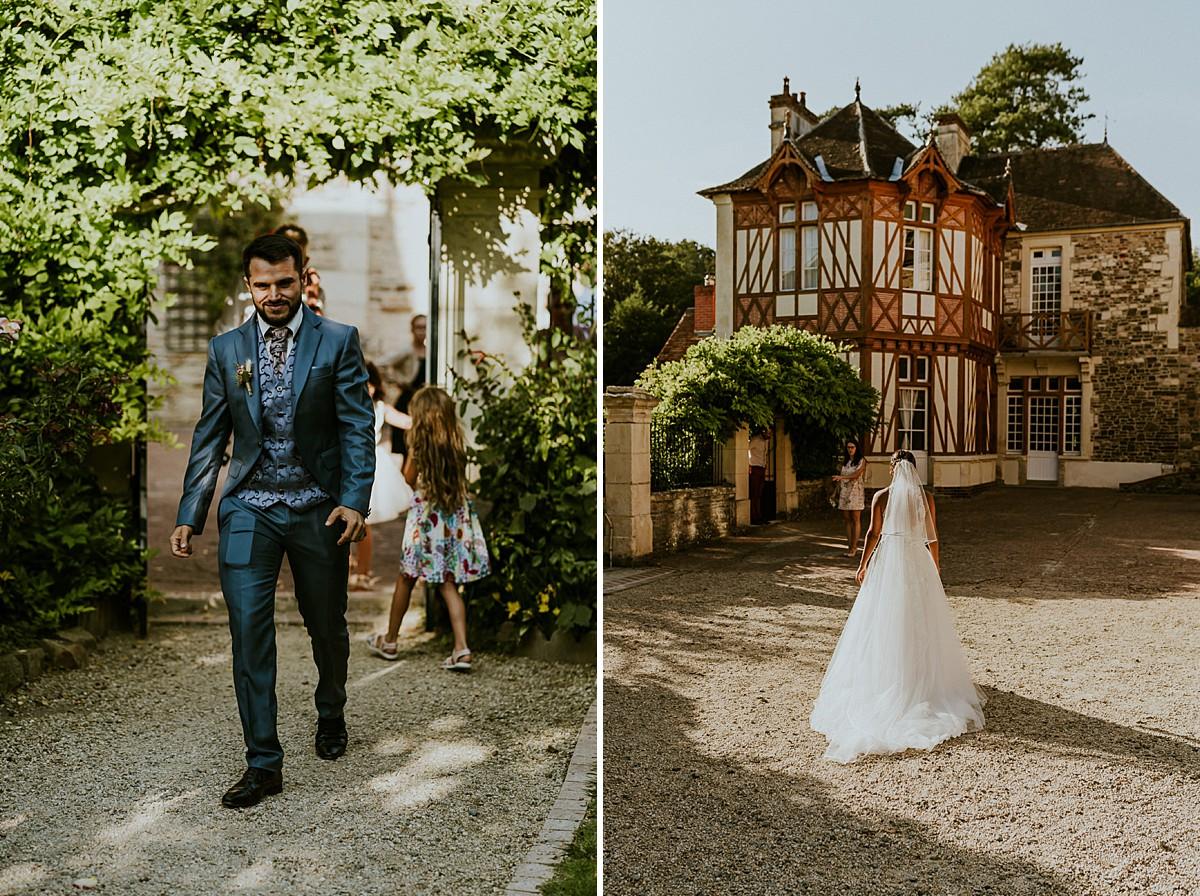photographe-mariage-moulin-de-bully_0121.jpg