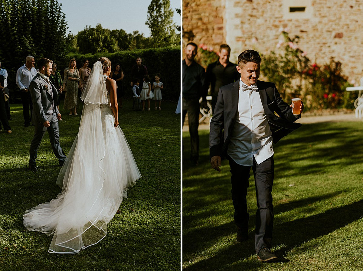 photographe-mariage-moulin-de-bully_0122.jpg