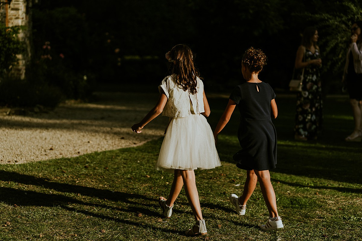 photographe-mariage-moulin-de-bully_0135.jpg
