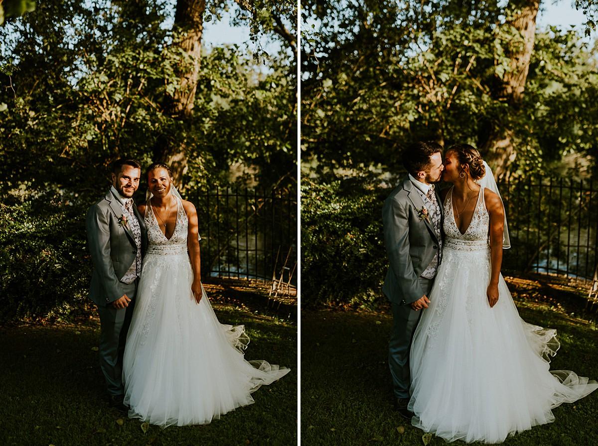 photographe-mariage-moulin-de-bully_0140.jpg