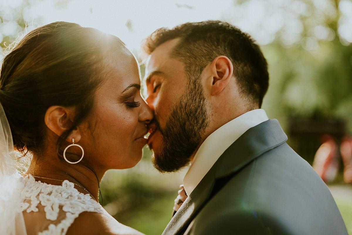 photographe-mariage-moulin-de-bully_0141.jpg