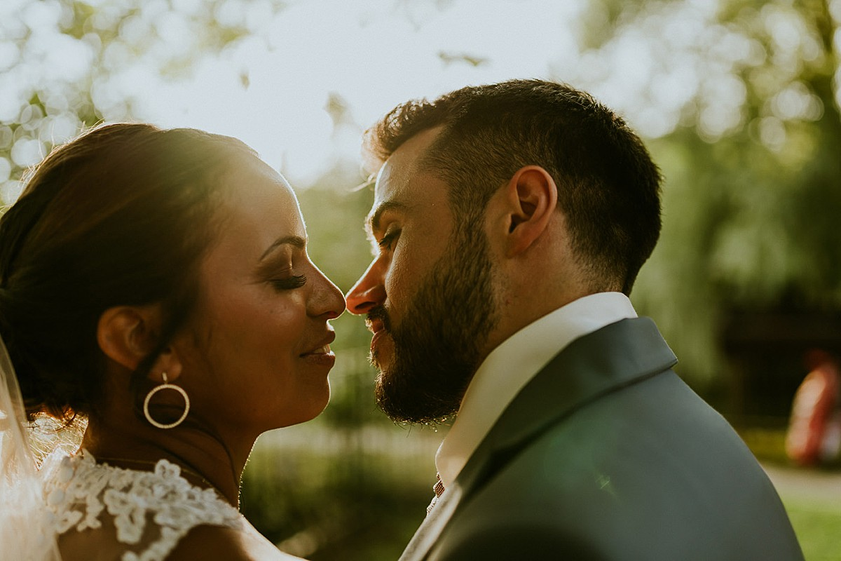 photographe-mariage-moulin-de-bully_0142.jpg