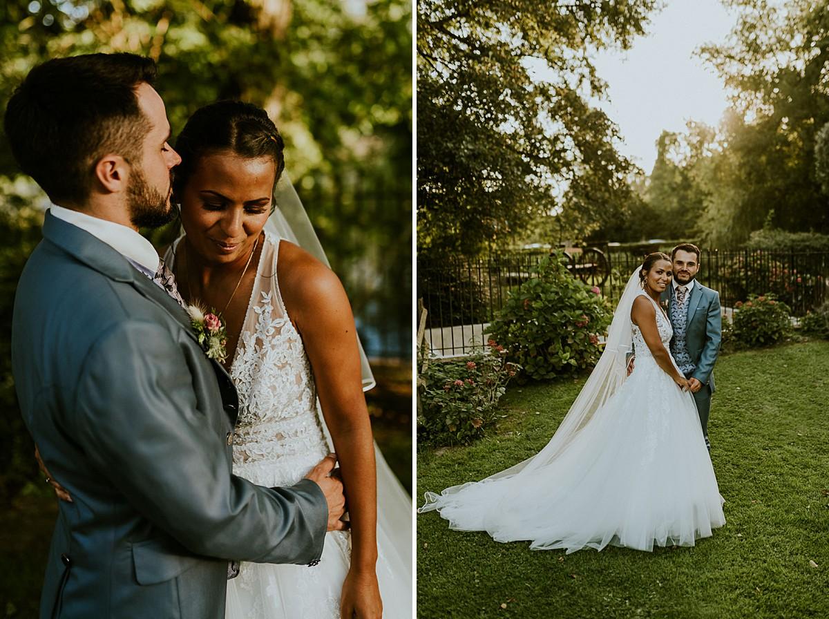photographe-mariage-moulin-de-bully_0144.jpg