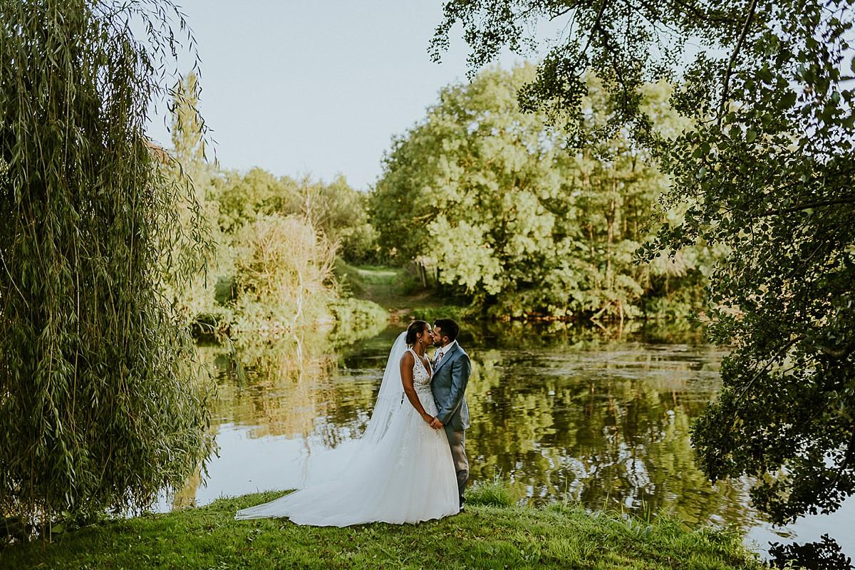photographe-mariage-moulin-de-bully_0145.jpg