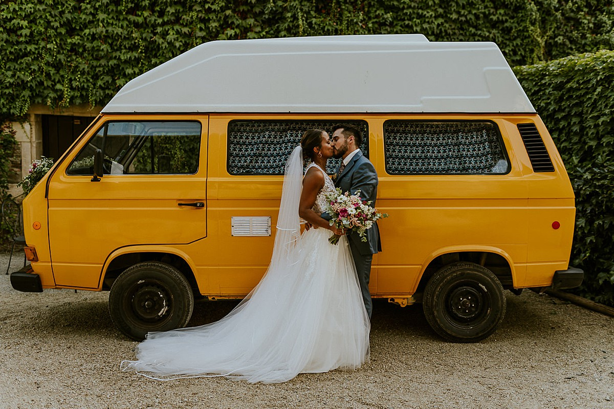 photographe-mariage-moulin-de-bully_0146.jpg