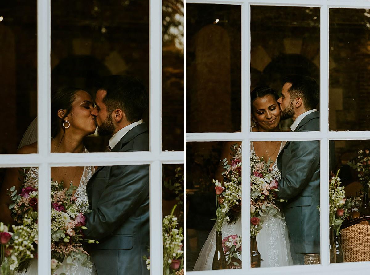 photographe-mariage-moulin-de-bully_0148.jpg