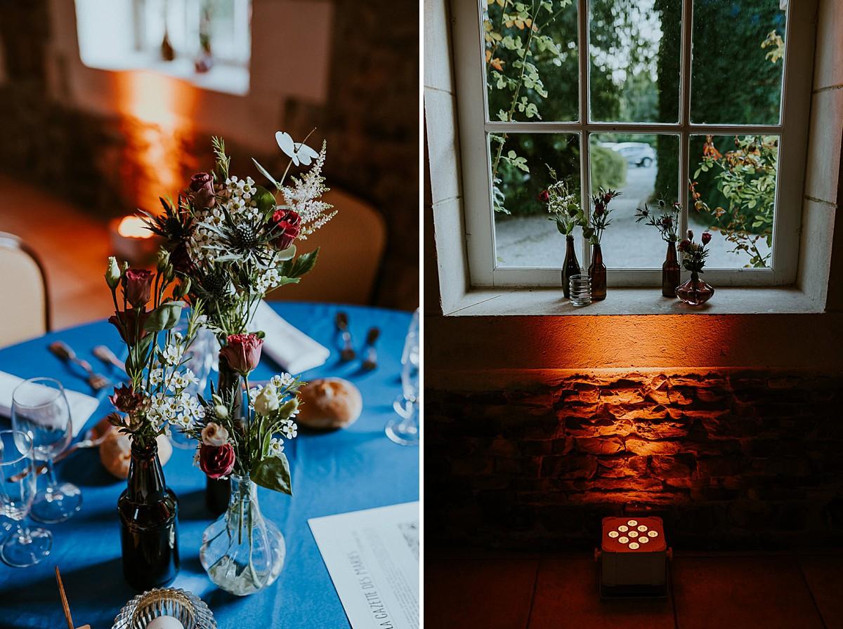 photographe-mariage-moulin-de-bully_0149.jpg