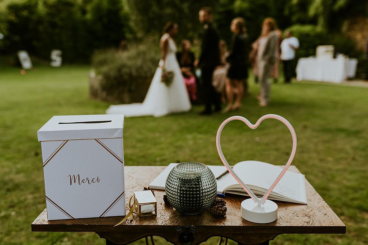 photographe-mariage-moulin-de-bully_0154.jpg