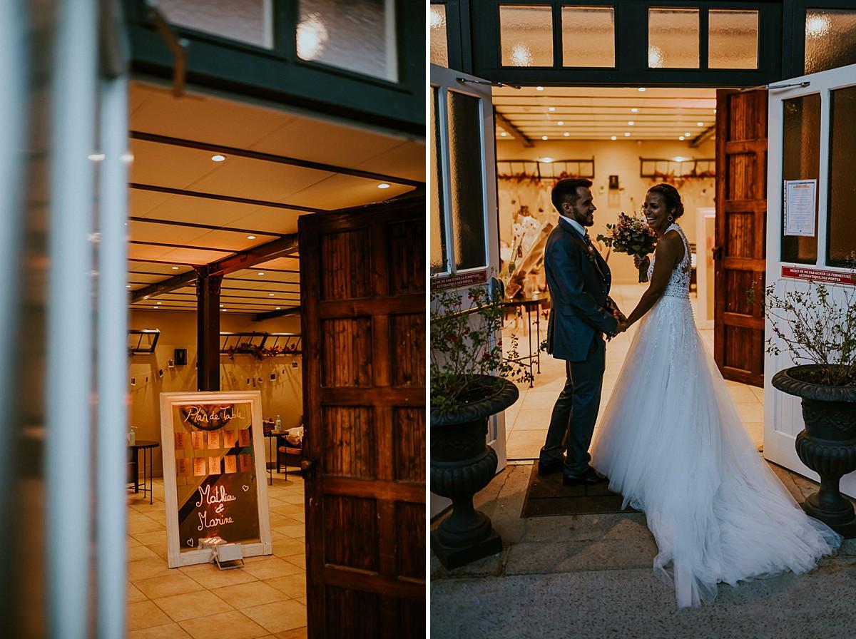 photographe-mariage-moulin-de-bully_0155.jpg