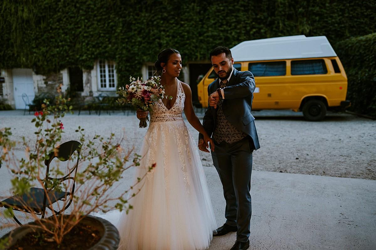 photographe-mariage-moulin-de-bully_0156.jpg