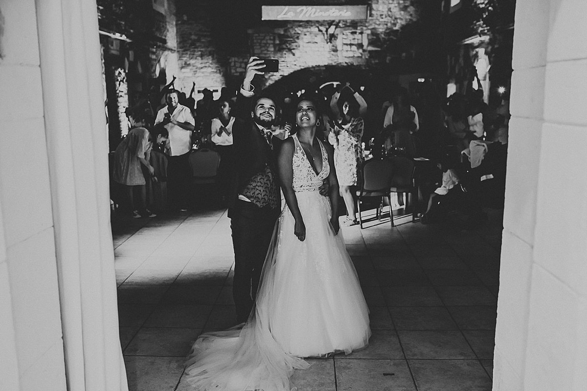 photographe-mariage-moulin-de-bully_0157.jpg