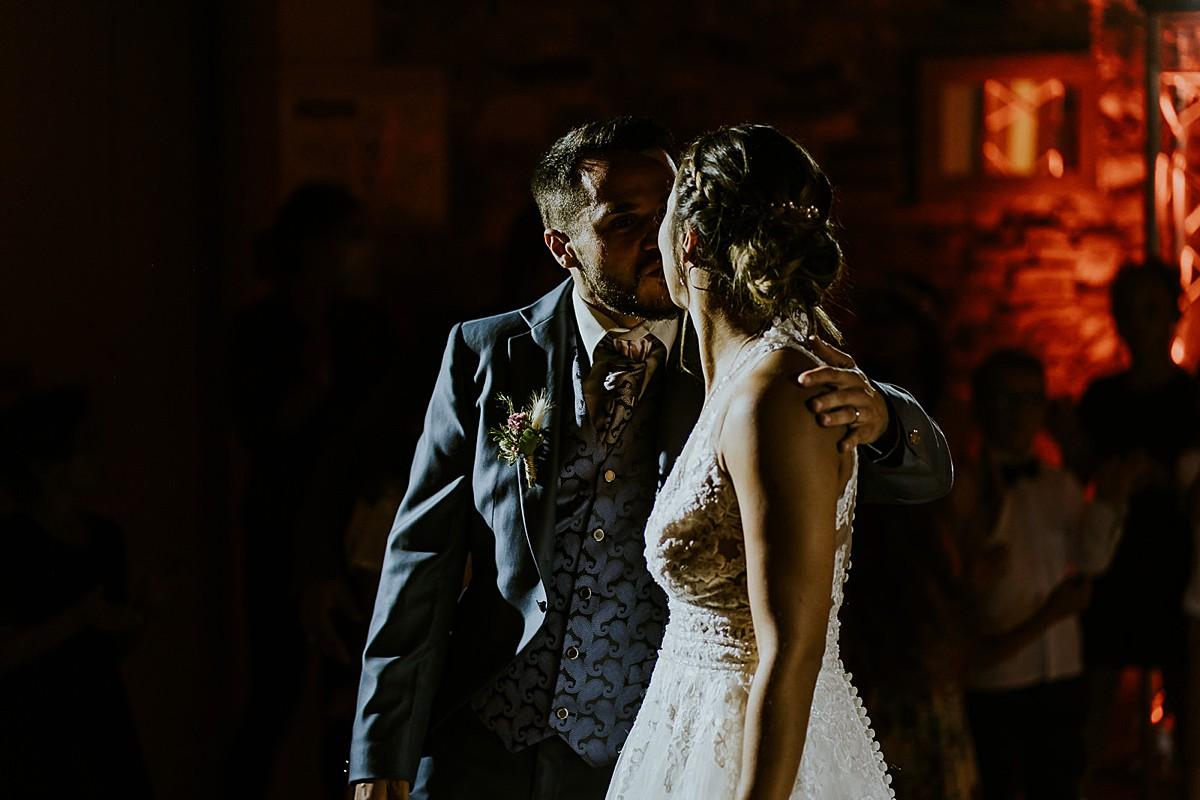 photographe-mariage-moulin-de-bully_0161.jpg