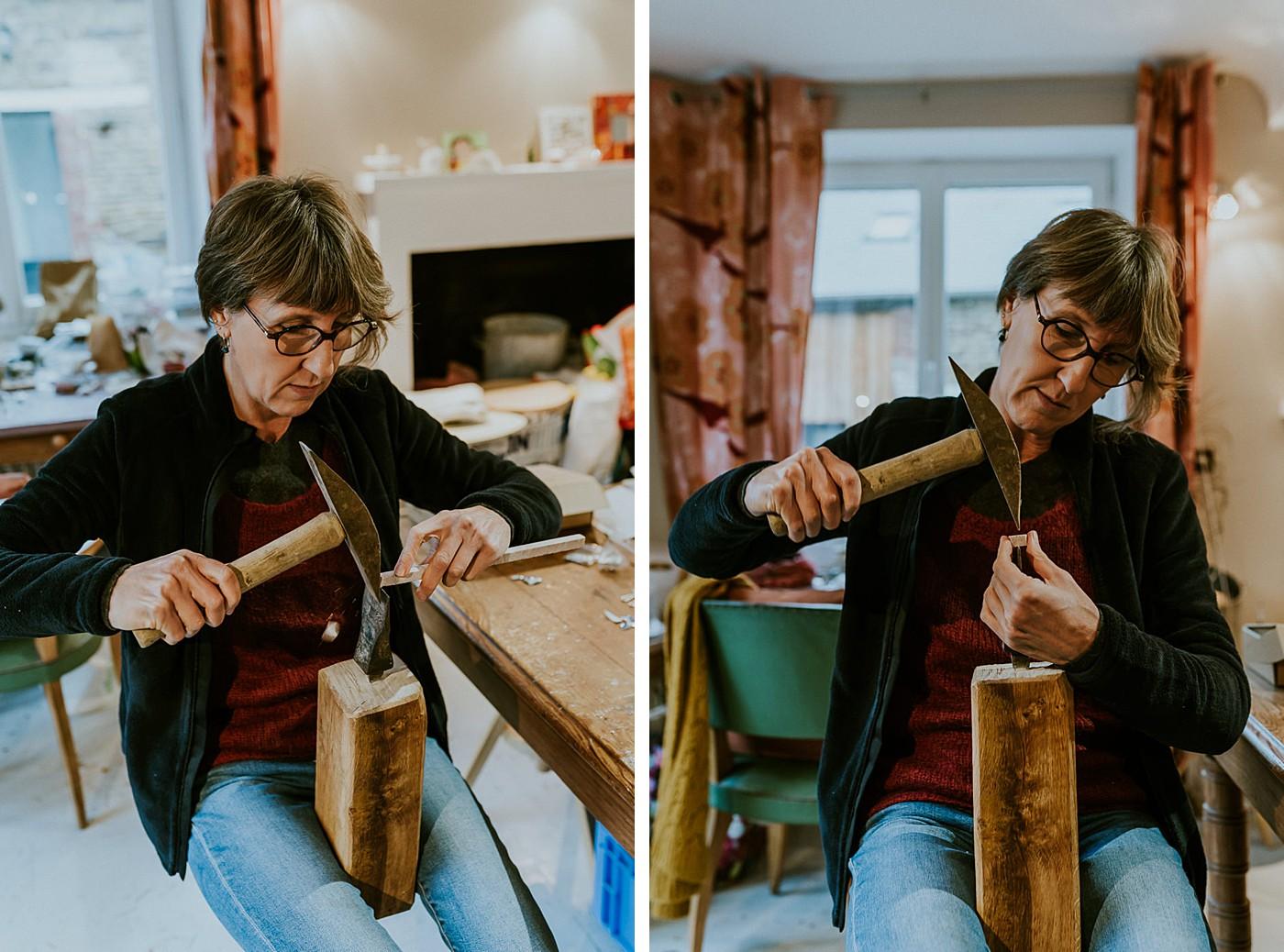 reportage_photo_portrait_createurs_0045.jpg
