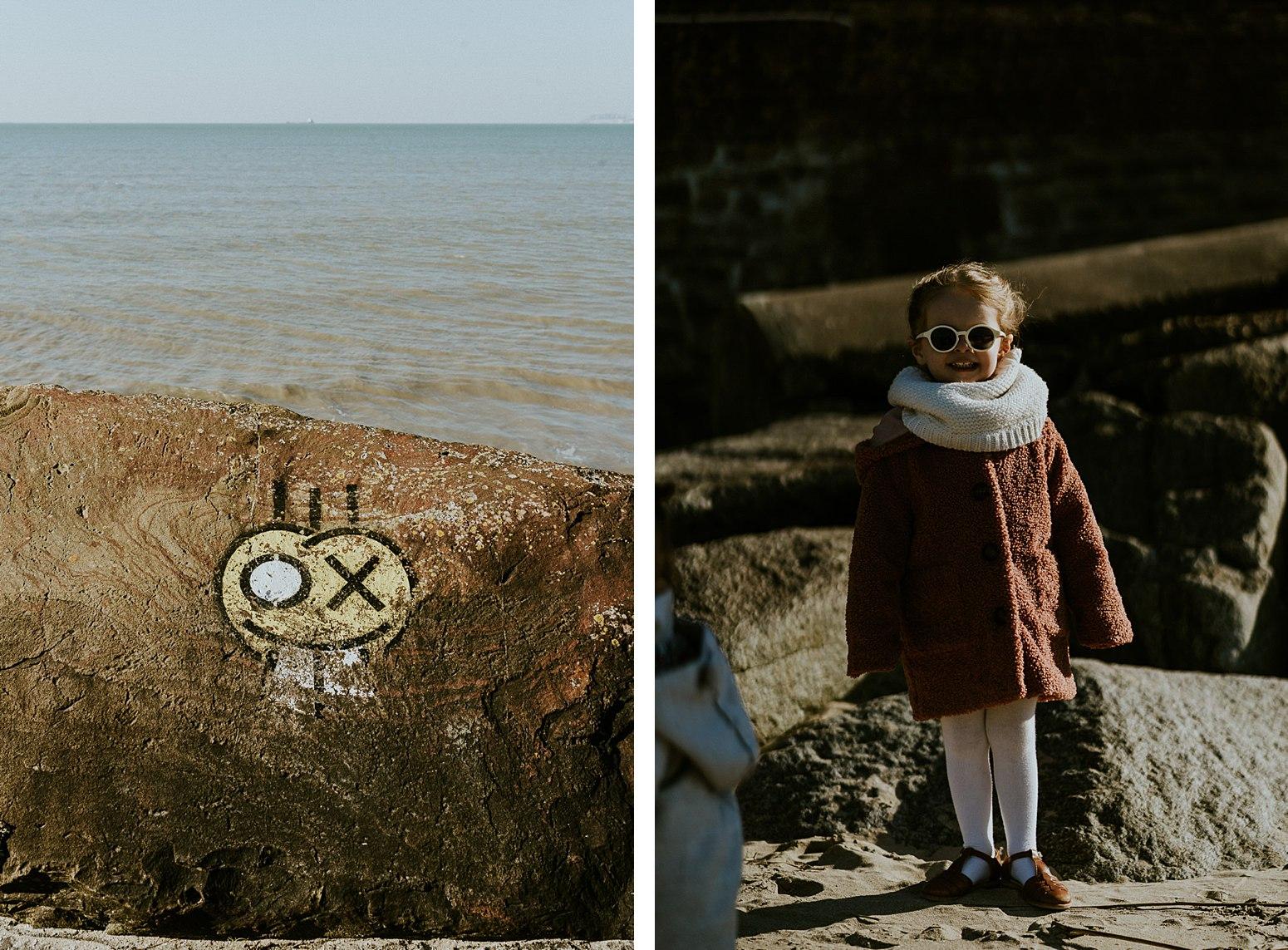 photographe-famille-normandie-plage_0003.jpg