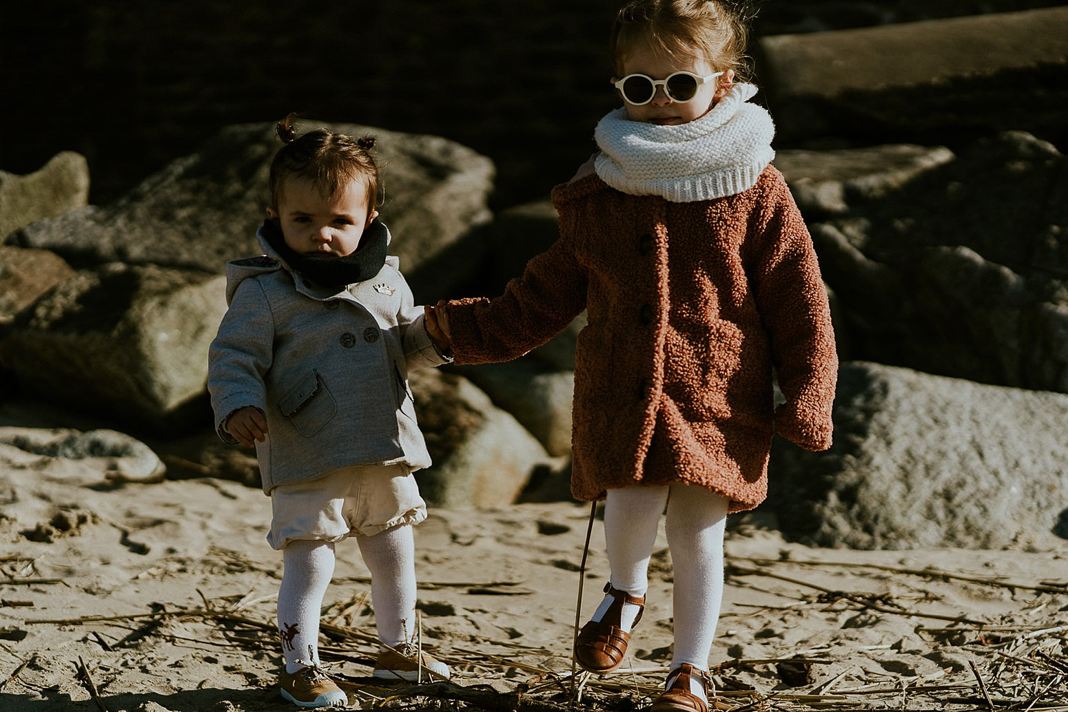photographe-famille-normandie-plage_0004.jpg