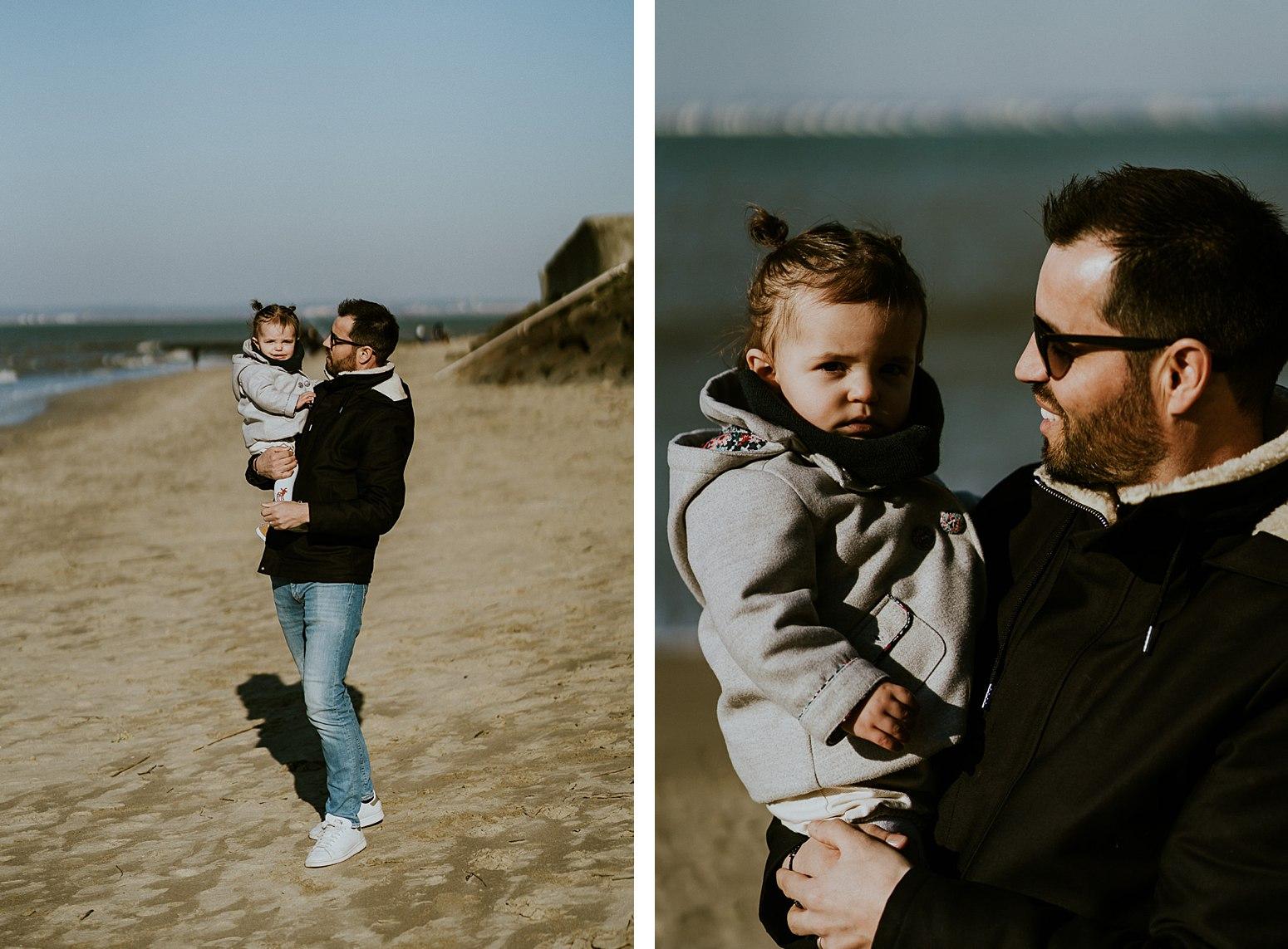 photographe-famille-normandie-plage_0005.jpg