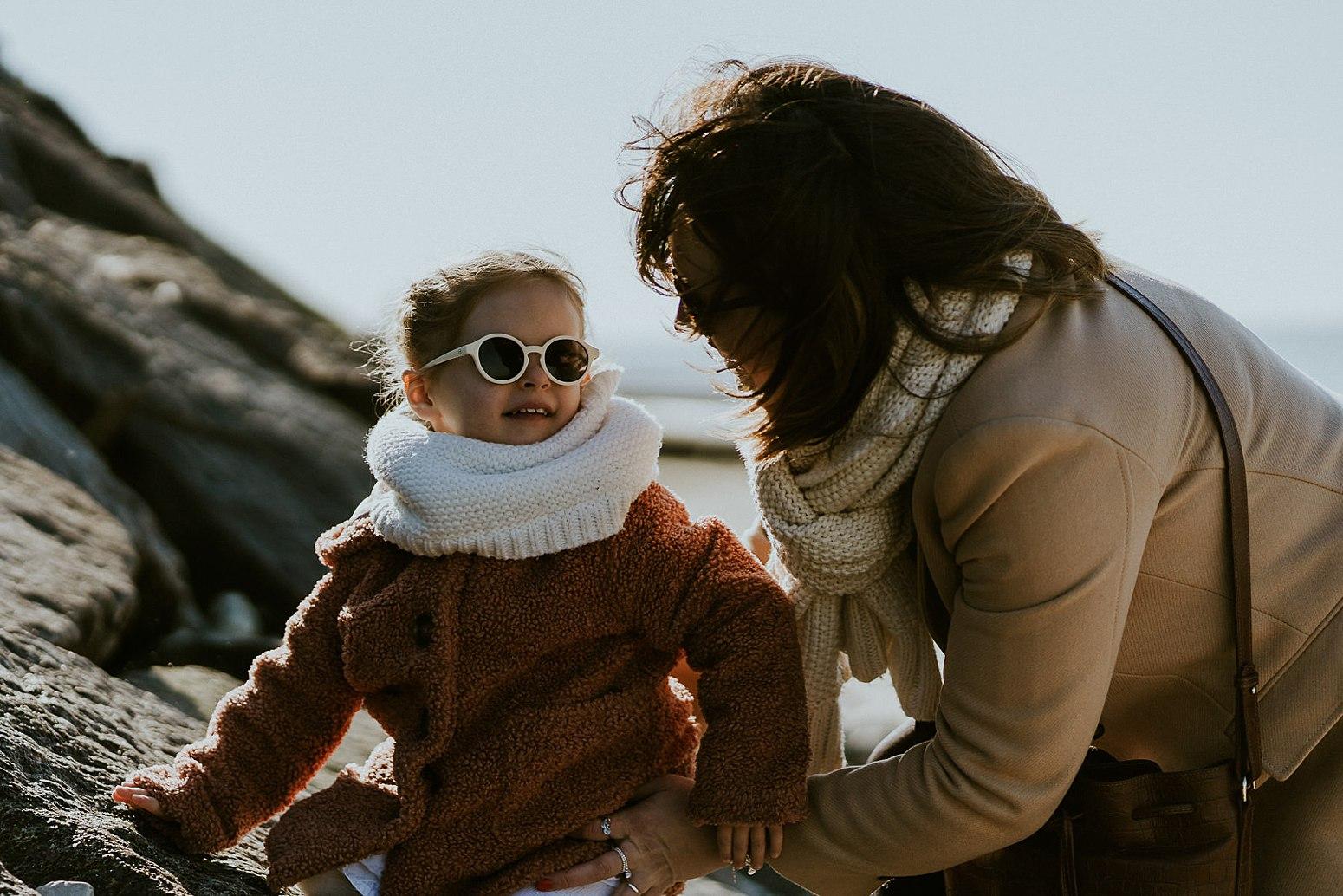 photographe-famille-normandie-plage_0006.jpg
