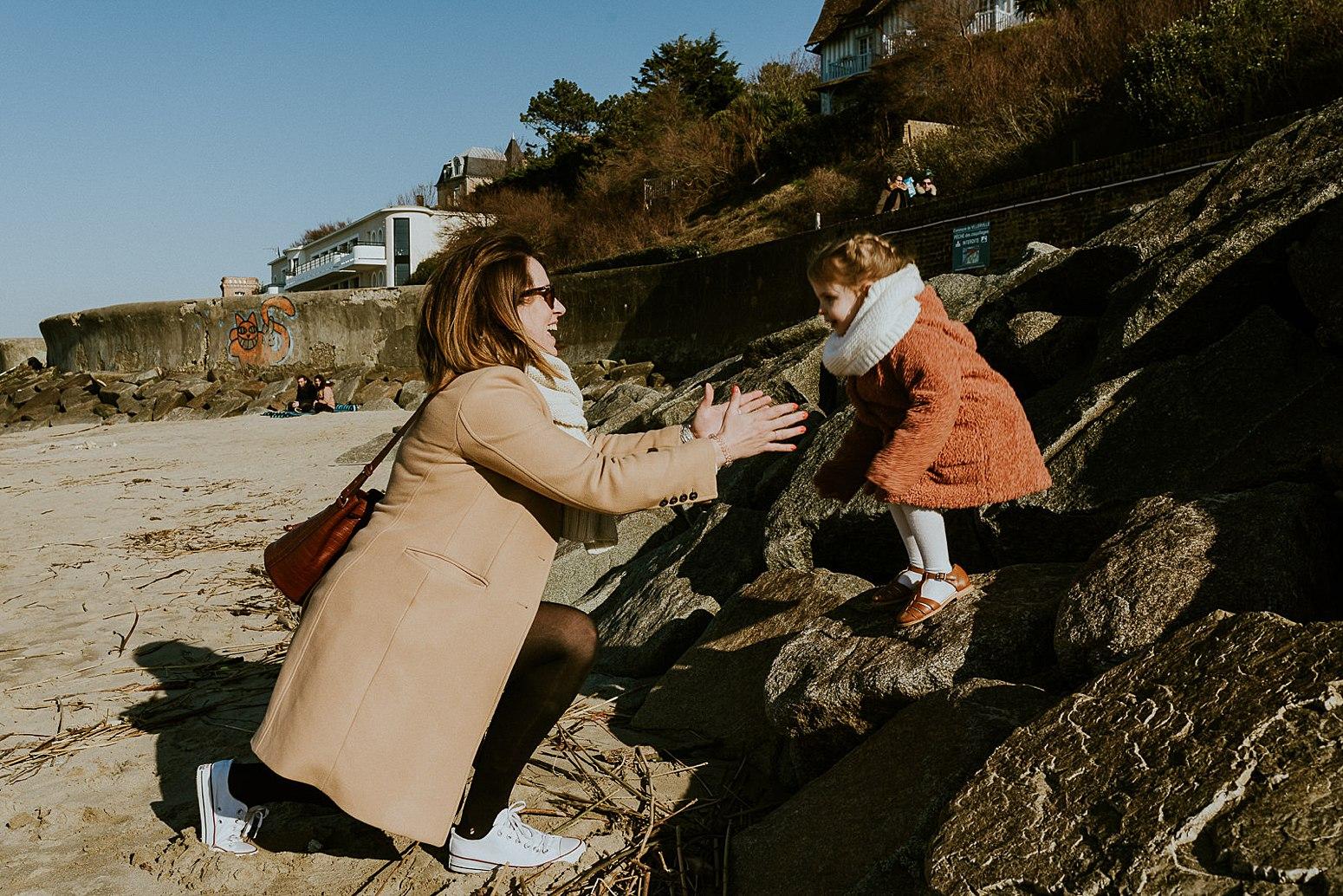 photographe-famille-normandie-plage_0007.jpg