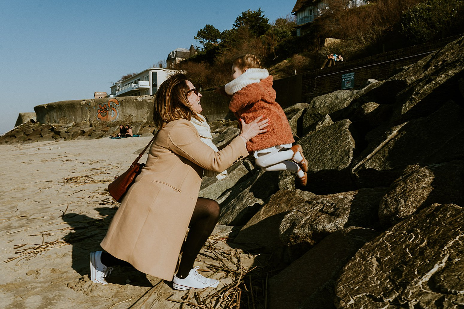 photographe-famille-normandie-plage_0008.jpg