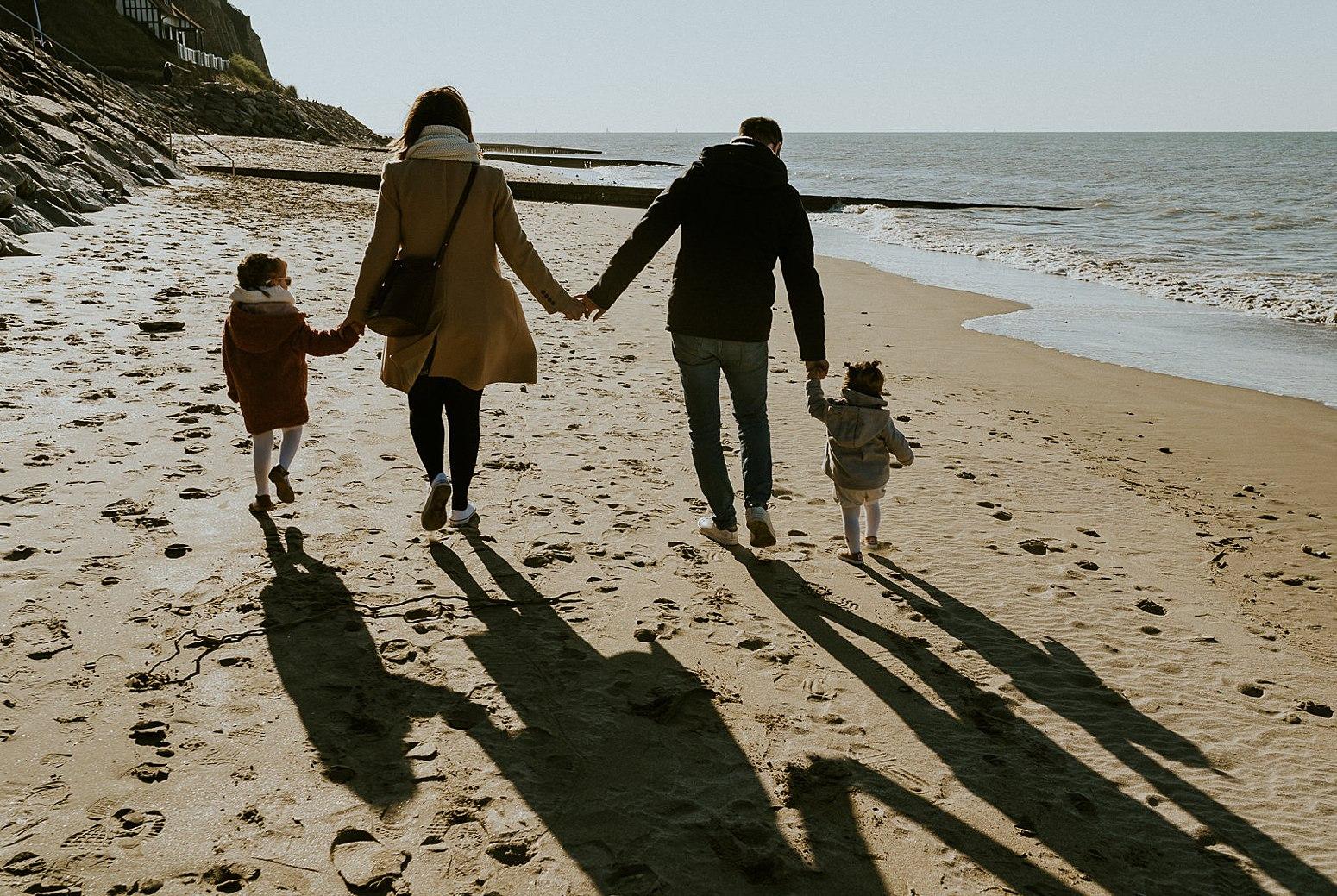 photographe-famille-normandie-plage_0009.jpg