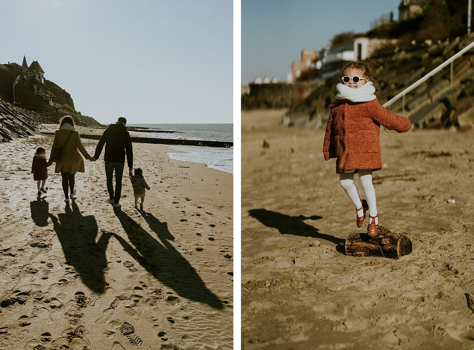 photographe-famille-normandie-plage_0010.jpg