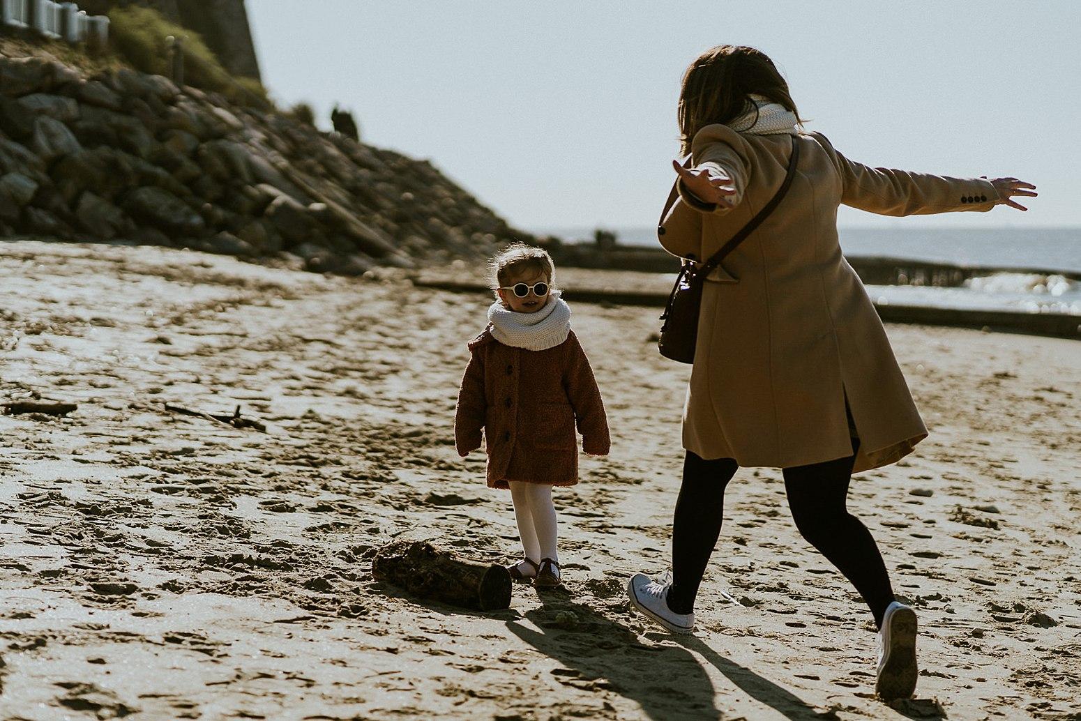 photographe-famille-normandie-plage_0011.jpg