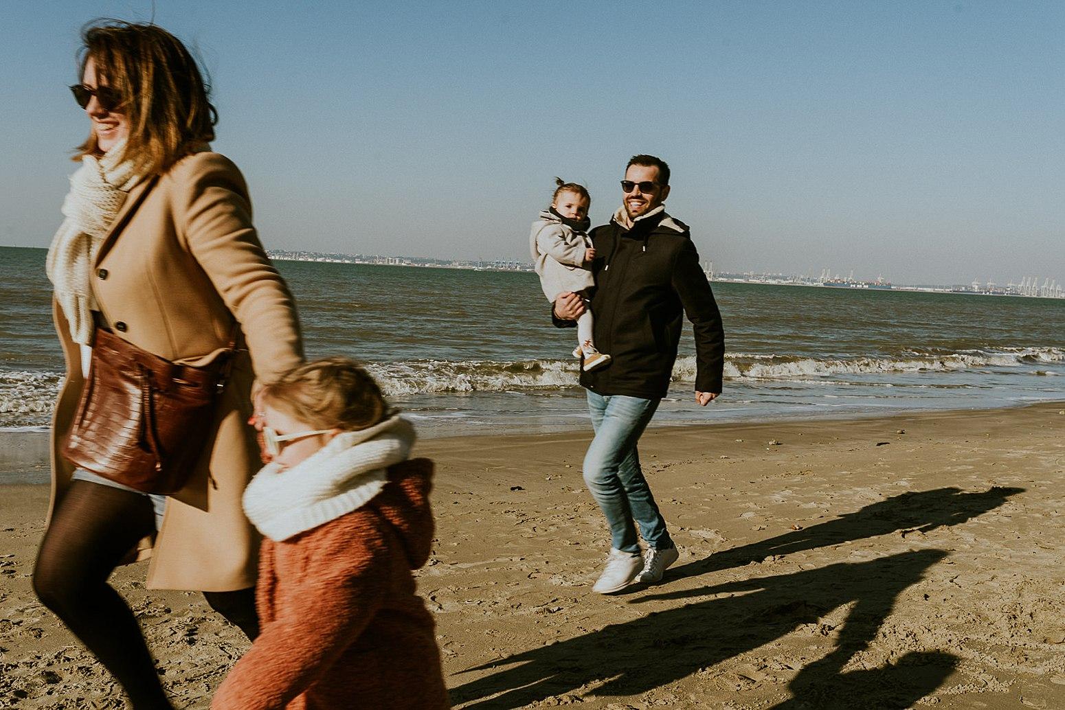 photographe-famille-normandie-plage_0012.jpg