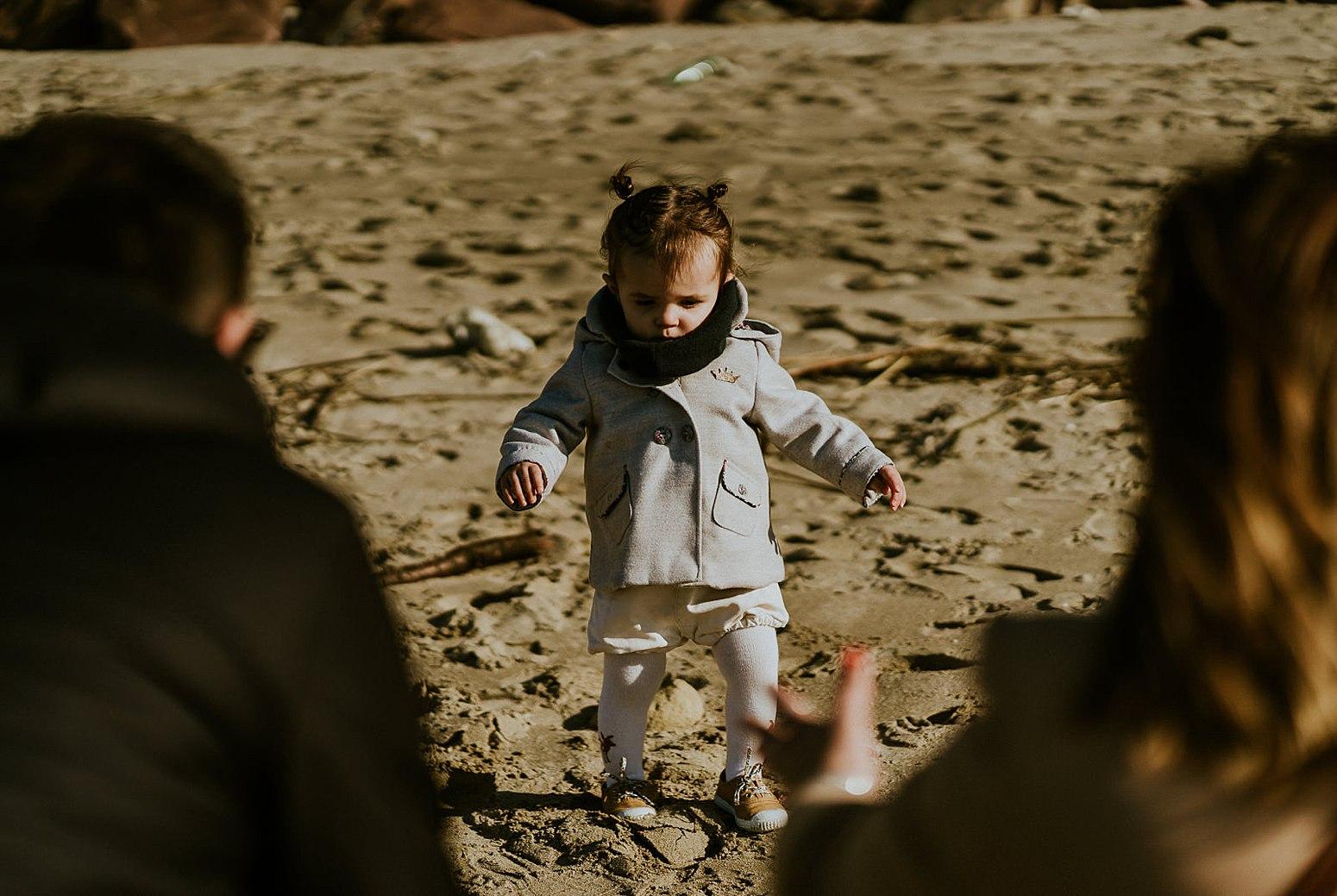 photographe-famille-normandie-plage_0014.jpg