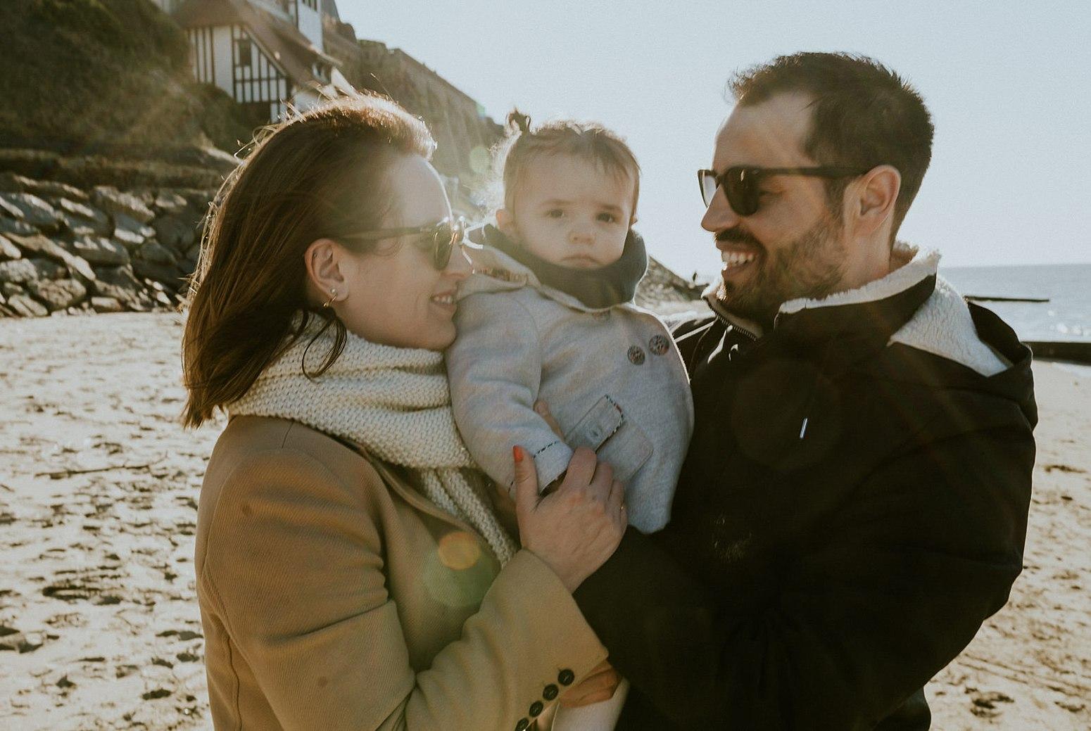 photographe-famille-normandie-plage_0015.jpg