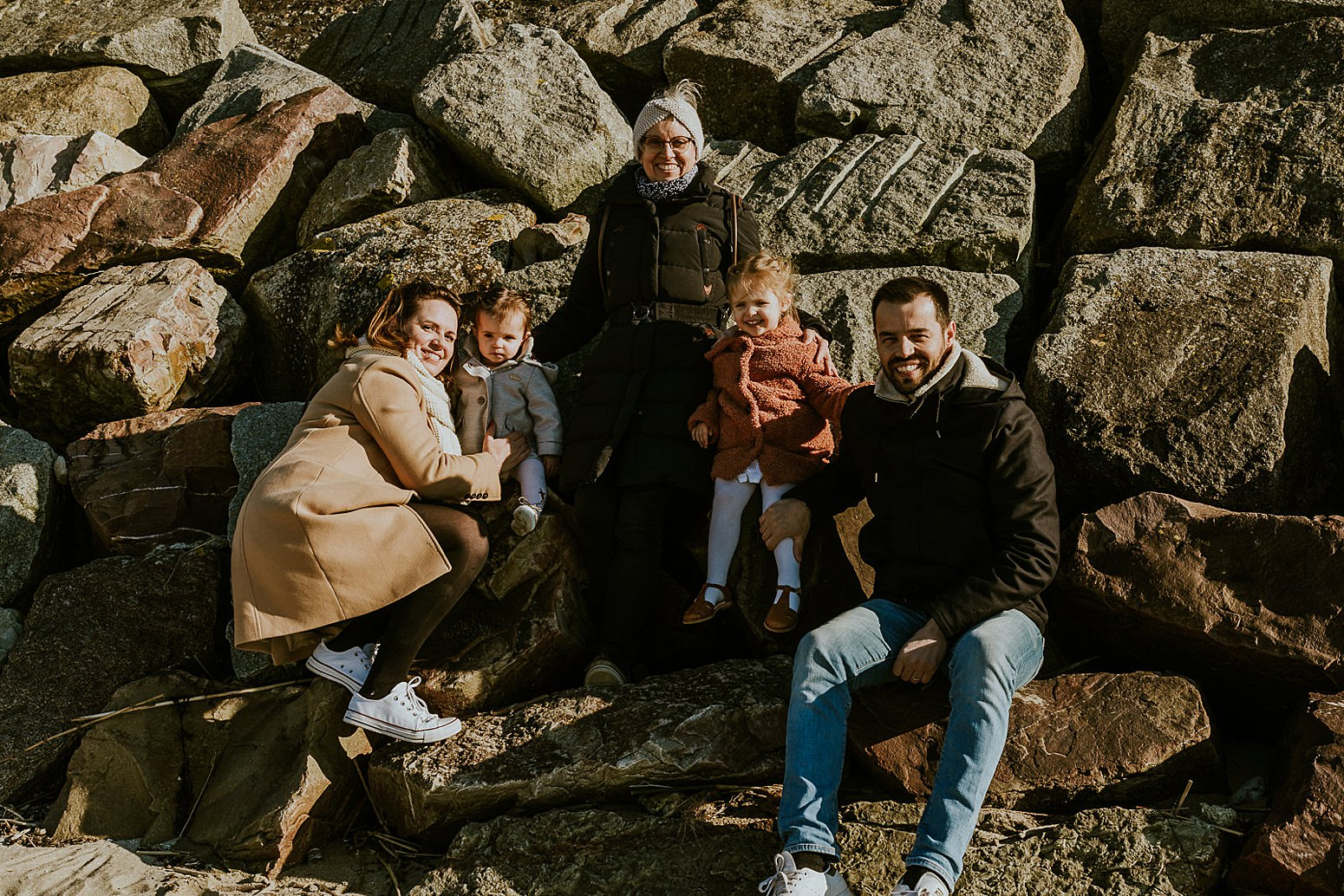photographe-famille-normandie-plage_0021.jpg