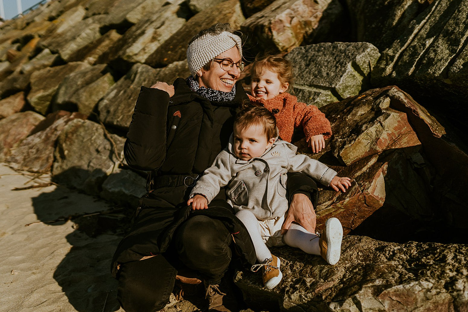 photographe-famille-normandie-plage_0022.jpg