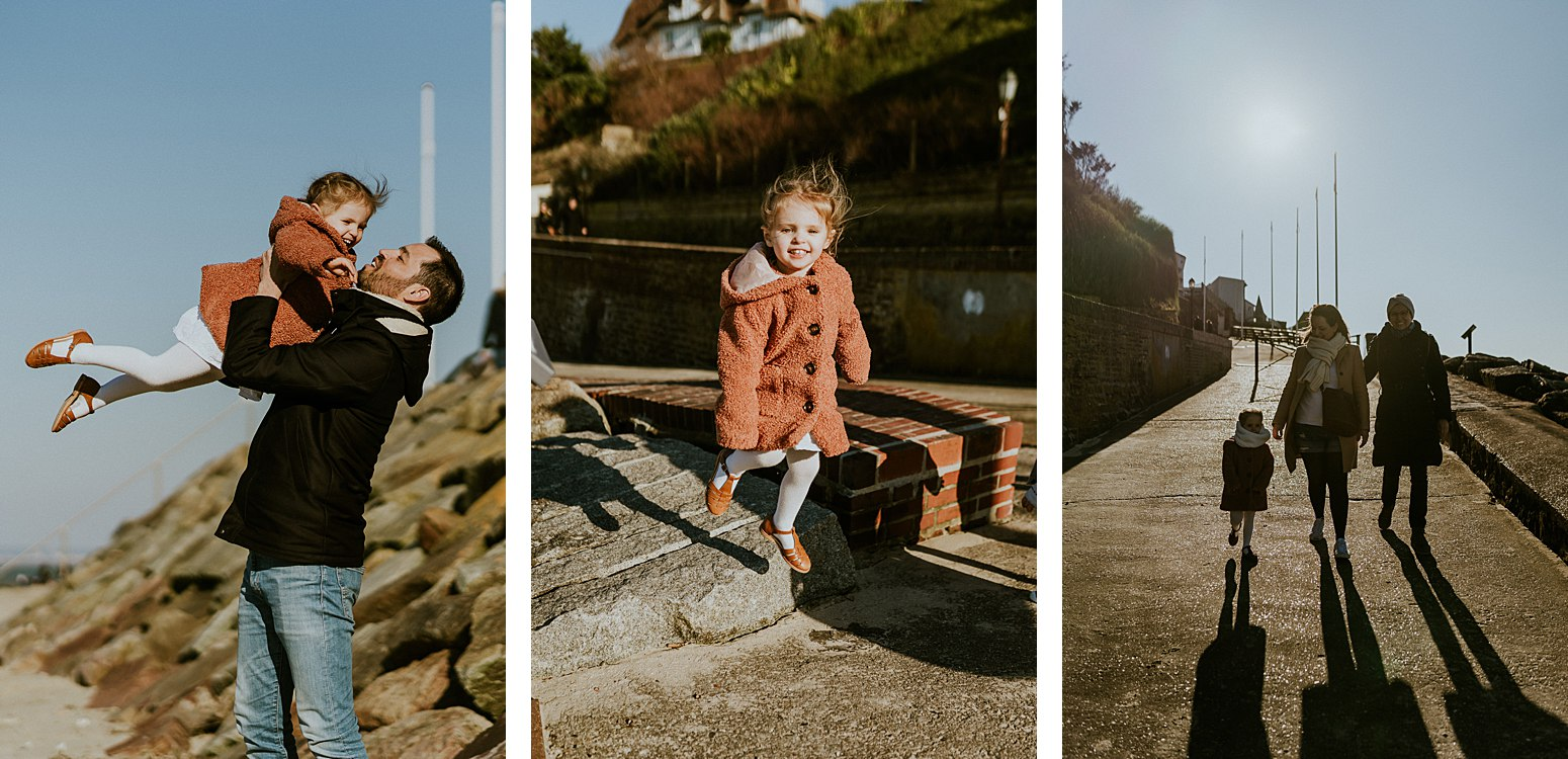 photographe-famille-normandie-plage_0023.jpg