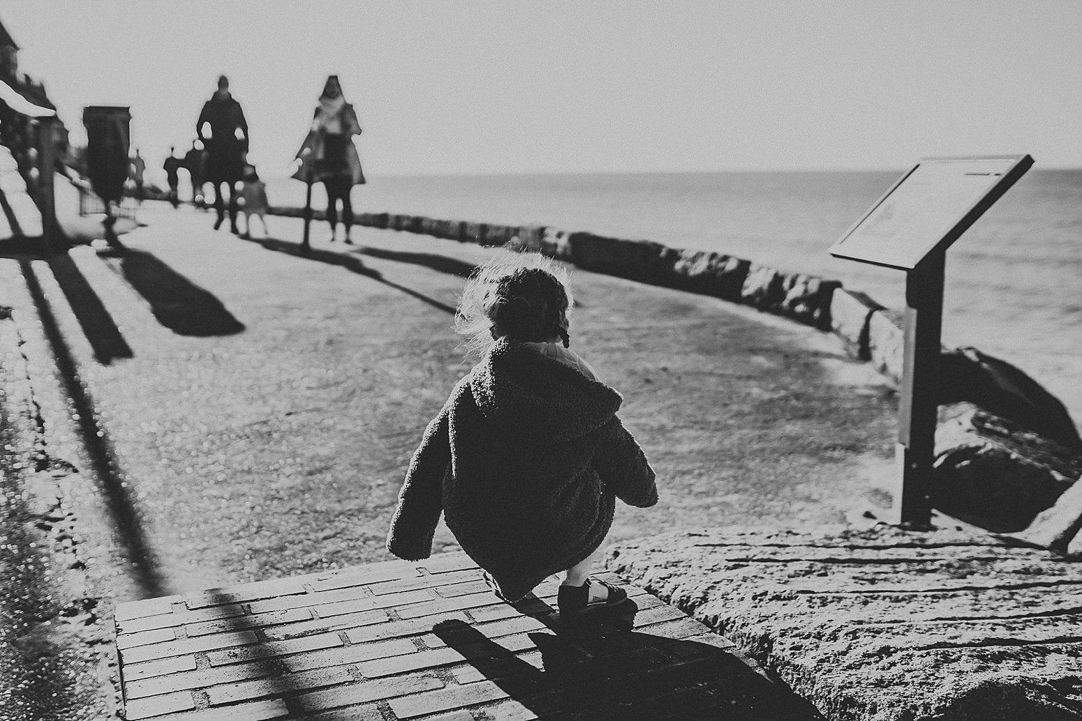 photographe-famille-normandie-plage_0024.jpg